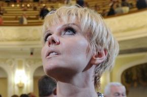 Валерия отсудила 300 тысяч рублей у пластических хирургов