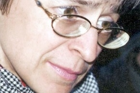 Дело обвиняемого в убийстве Политковской отправили прокурору на утверждение