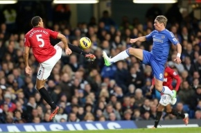 Челси - Манчестер Юнайтед (Кубок английской лиги): ожидаемый результат, составы