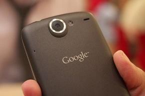 Google Nexus 7 32Gb 3G можно купить по цене 16-гигабайтной версии