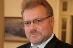 Против главы правительства Кабардино-Балкарии возбудят дело