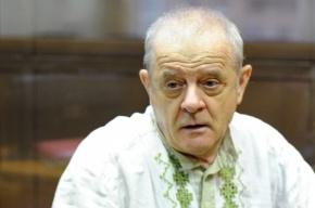 Дело полковника ГРУ Квачкова, готовившего мятеж, рассмотрят без присяжных