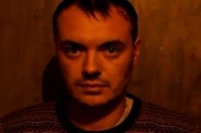 Виновник ДТП, в котором погибла Марина Голуб, доставлен в суд