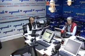Веселкин, Колосова и Стиллавин об увольнении ведущих «Маяка»
