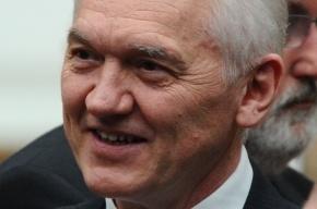 Путин попросил Тимченко вернуться в Россию и тот согласился