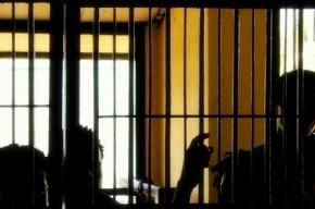 В колонии «Обухово» взбунтовались заключенные, работает спецназ