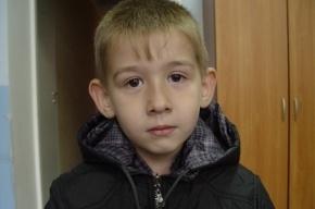 Мать 5-летнего Даниила Ермакова, найденного в тайге, обнаружена мертвой