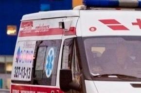 После серьезного ДТП в Турции 12 россиян все еще в больнице