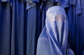 Путин прокомментировал запрет на ношение хиджаба в школе