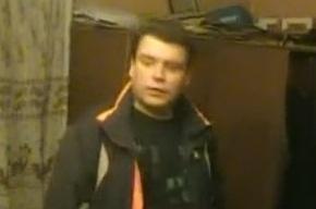 Замдиректора московской школы арестовали за оральный секс с подростком