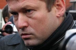 В Кремле не хотят комментировать дело о подготовке массовых беспорядков
