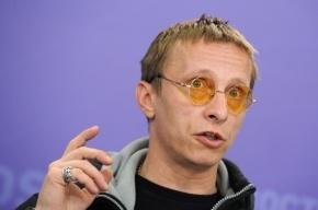 Иван Охлобыстин оставил пост главы высшего совета «Правого дела»