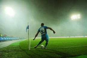 «Зенит» и «Андерлехт» в Лиге чемпионов рассудит хорватский арбитр