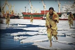 Зачем в Петербурге ищут сумасшедших