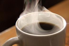 Ученые придумали лекарство от ожогов рта горячими напитками