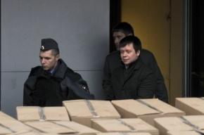 Помощника Удальцова обвинили в подготовке беспорядков