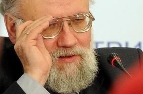 Чуров выявил нарушения в работе светофора и сообщил в ГАИ