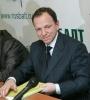 Фоторепортаж: «Владислав Петров»