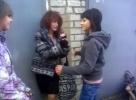 Избиение девушки во Владивостоке (смотреть): Фоторепортаж