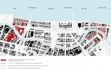 Фоторепортаж: «Развитие исторического центра Петербурга: проект-победитель»