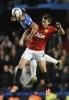 Фоторепортаж: «Челси - Манчестер Юнайтед, Кубок английской лиги»