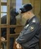 Ильяс Саидов, теракт на Красной площади: Фоторепортаж