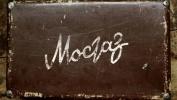 Мосгаз - кадры из фильма: Фоторепортаж