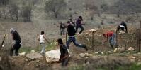 Израиль-Сектор газа: конфликт: Фоторепортаж