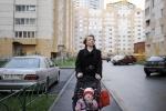 Екатерина Краева: Фоторепортаж