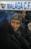 Зенит - Малага, 21 ноября 2012: Фоторепортаж