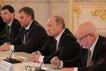 Совет по правам человека, 12 ноября 2012: Фоторепортаж