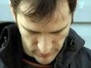 Похитители сына Касперского: Фоторепортаж