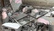 Землетрясение в Гватемале 7 ноября 2012: Фоторепортаж