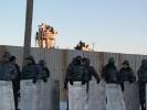 Бунт в колонии №6 в Копейске (фоторепортаж): Фоторепортаж