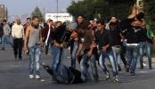 Израиль - Сектор газа: конфликт, новости: Фоторепортаж