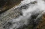 Извержение вулкана Плоский Толбачик (фото): Фоторепортаж