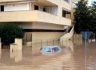 Наводнение в Италии 2012: Фоторепортаж