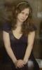 Мария Алехина, Pussy Riot: Фоторепортаж