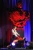 """Открытие фестиваля """"Северное сияние"""" на Московском вокзале: Фоторепортаж"""