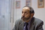 Фоторепортаж: «Депутат Борис Вишневский»