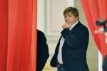 Андрей Сигле: Фоторепортаж