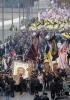 Фоторепортаж: «Русский марш, Москва, 4 ноября 2012»