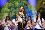 Мисс планета 2012: Фоторепортаж