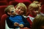 Фоторепортаж: «Мама года 2012»