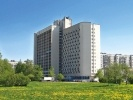 Гостиница Карелия, чемодан: Фоторепортаж