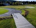 Фоторепортаж: «Средняя школа в Ееруме, Норвегия»