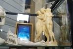 Музей эротики-2: Фоторепортаж
