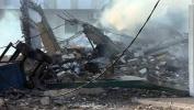 Фоторепортаж: «Израиль и Сектор Газа»