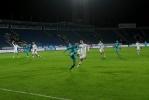 Зенит - ЦСКА, 26 ноября: Фоторепортаж