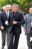 Джордж Клуни: Фоторепортаж
